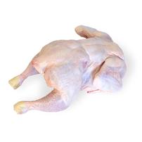 Kuře celé bez drobů